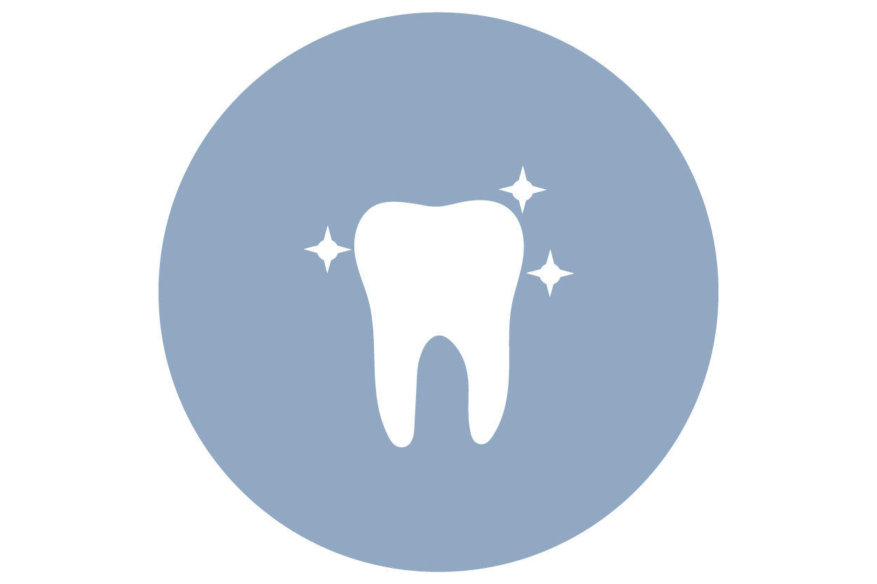 Union Avenue Dental Center Smile Aesthetics