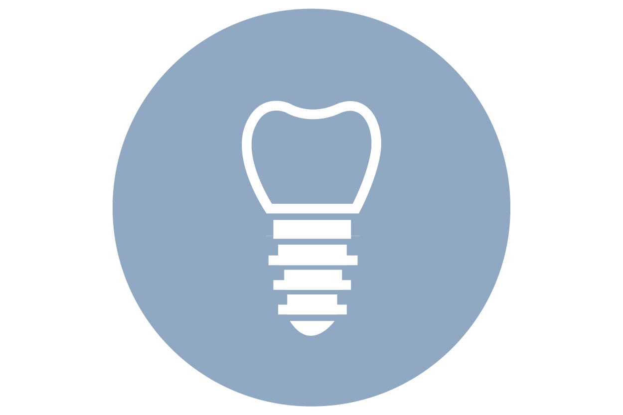 Union Avenue Dental Center Tooth Function