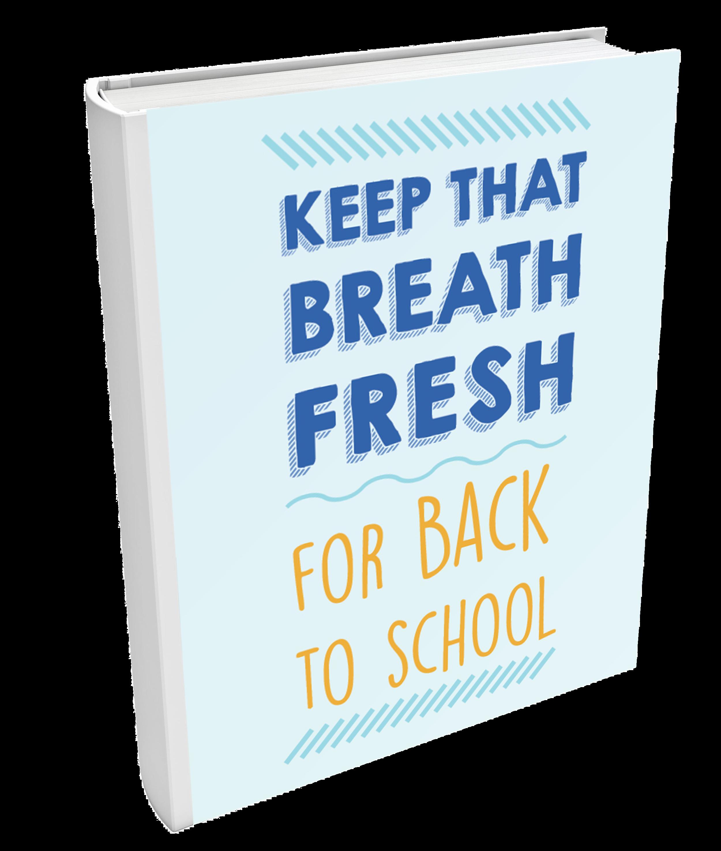 back-to-school-ebook.jpg