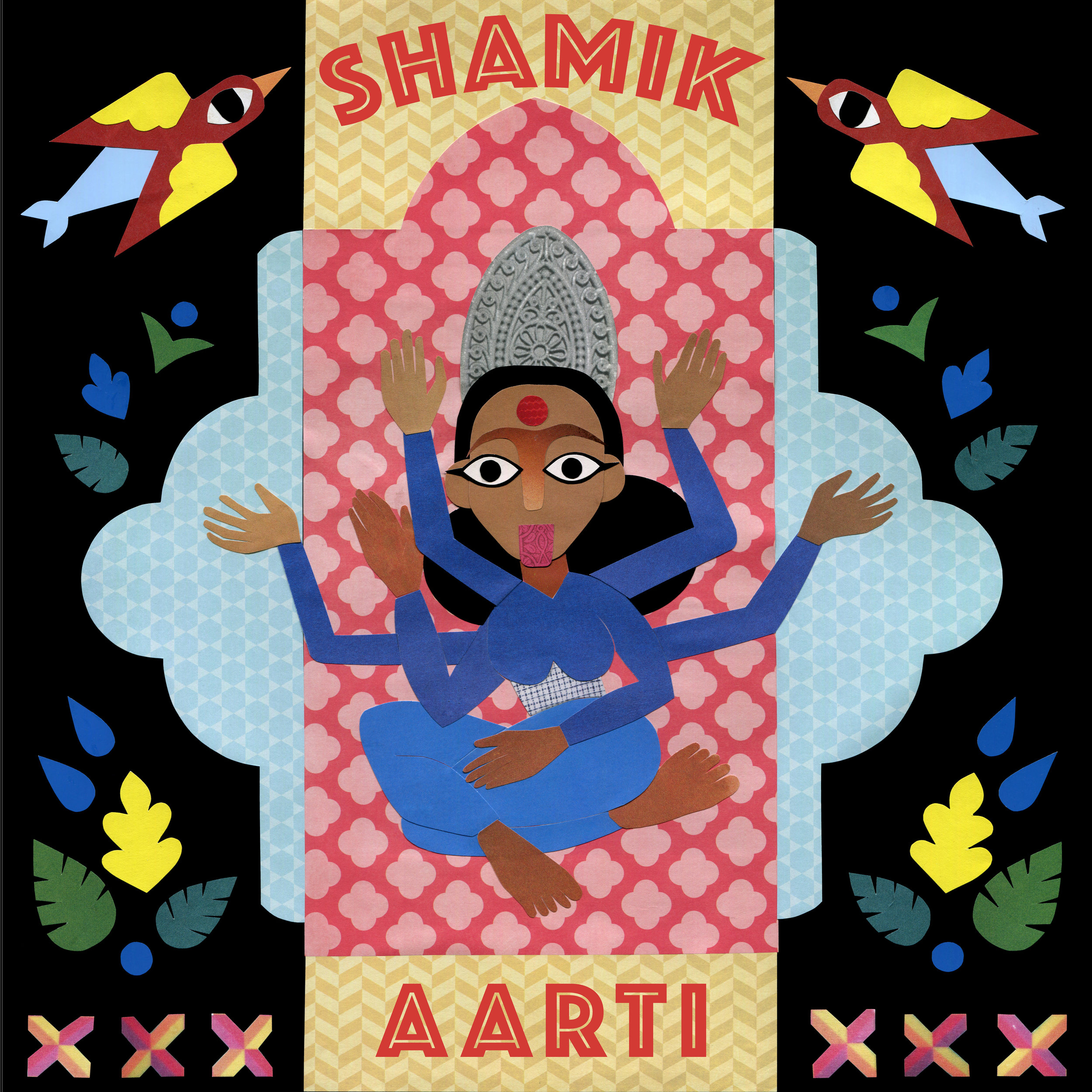 Shamik- AARTI cover small.jpg