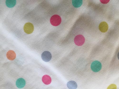 Mail order pajamas on sale