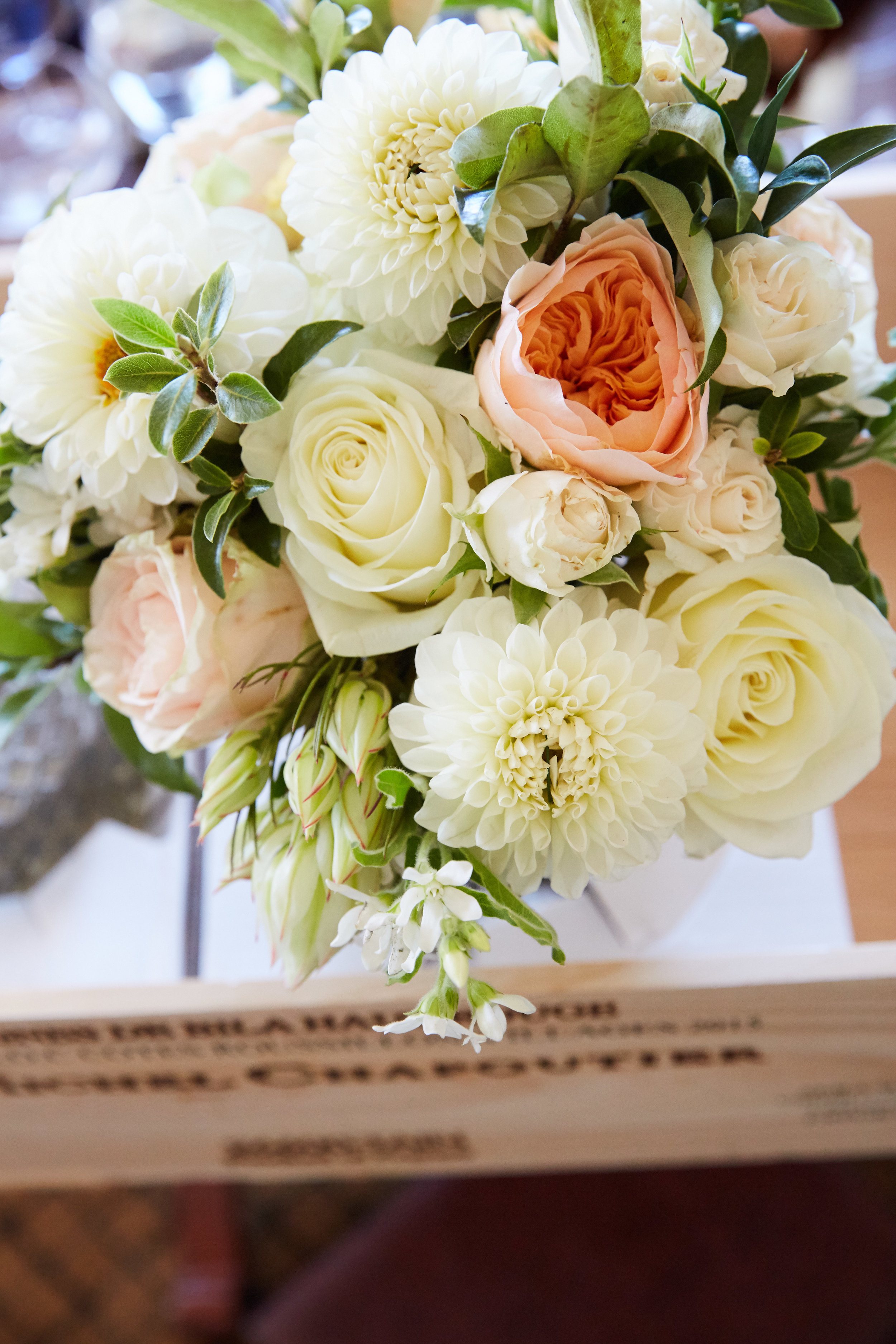 170827_burmaster_wedding_0359.jpg