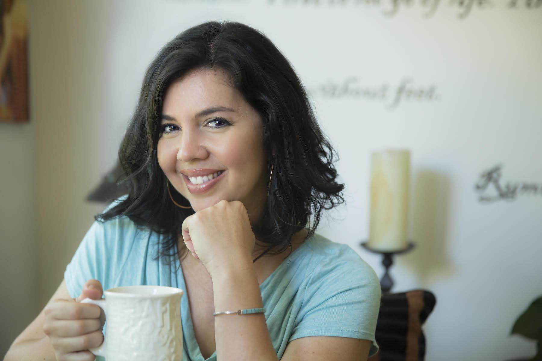 Erika Elizondo, HHC