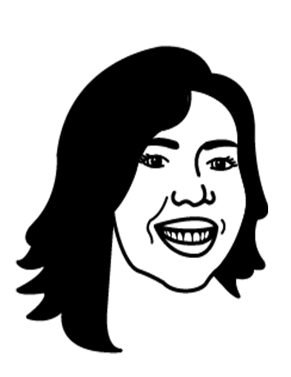 Erika HHC icon.jpg