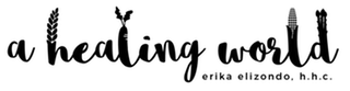 AHW Logo with Name.png