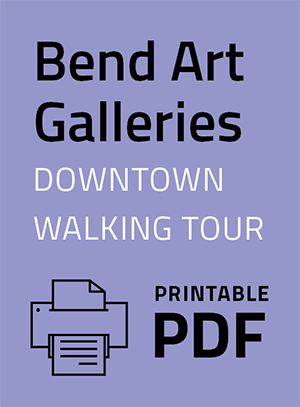 bend-oregon-art-galleries-downtown-walking-tour-printable-PDF.png