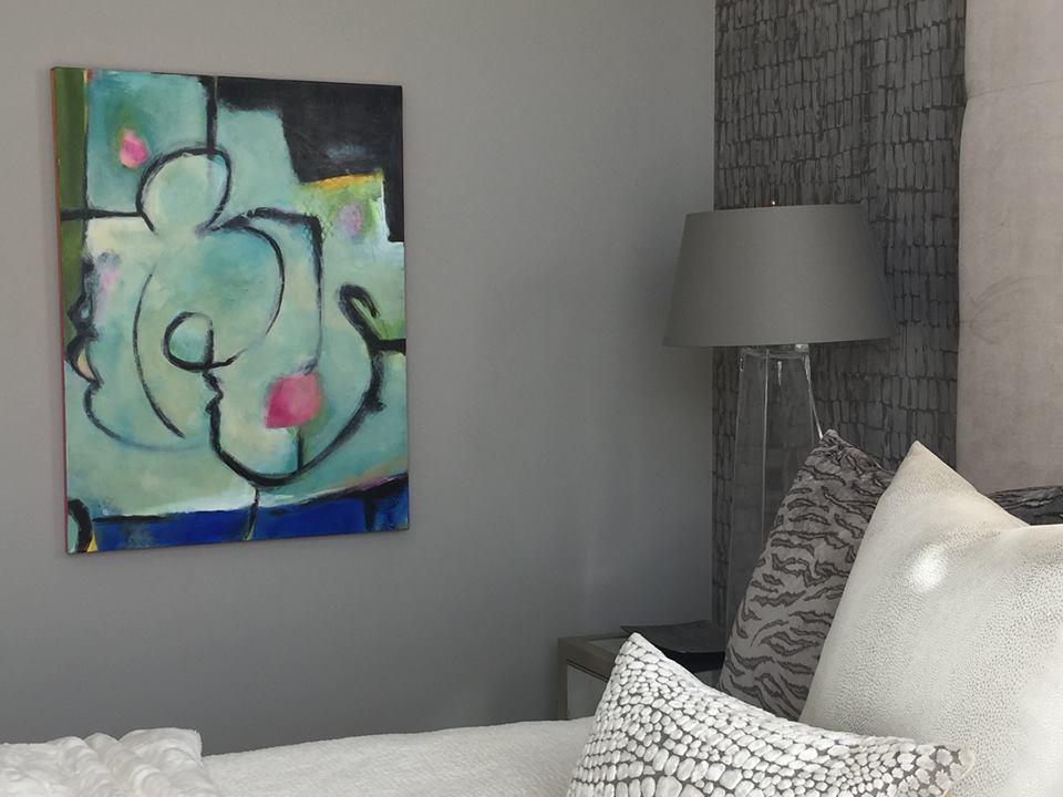 karen-bandy-abstract-painting-designer-home-decor-bend-oregon.jpg