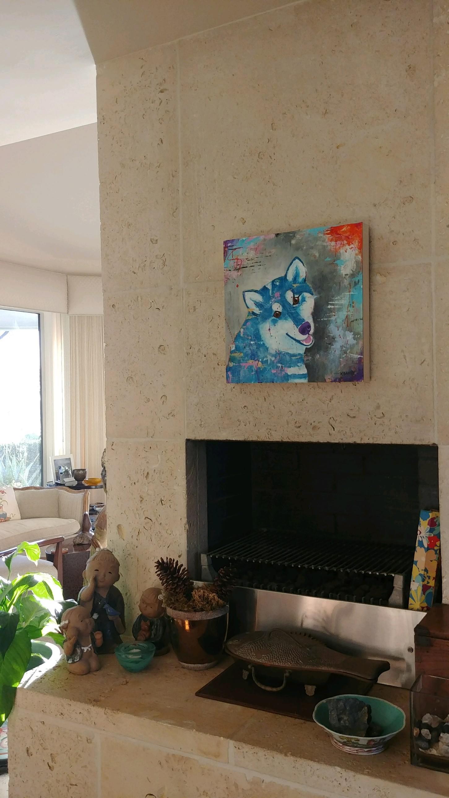 karen-bandy-pet-portrait-painting-commission-bend-oregon.jpg