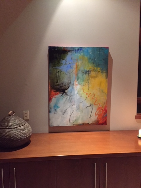 karen-bandy-abstract-painting-central-oregon-interior-design.JPG