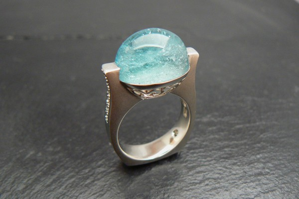 karen-bandy-one-of-a-kind-custom-ring.jpg