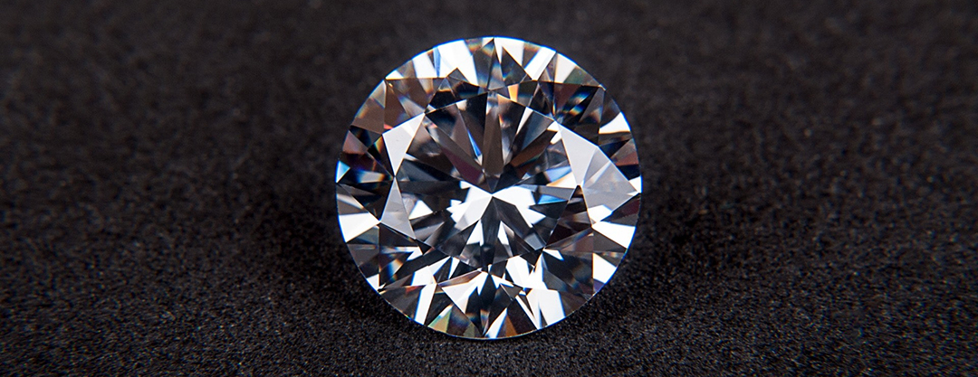 natural-diamond-facts.jpg