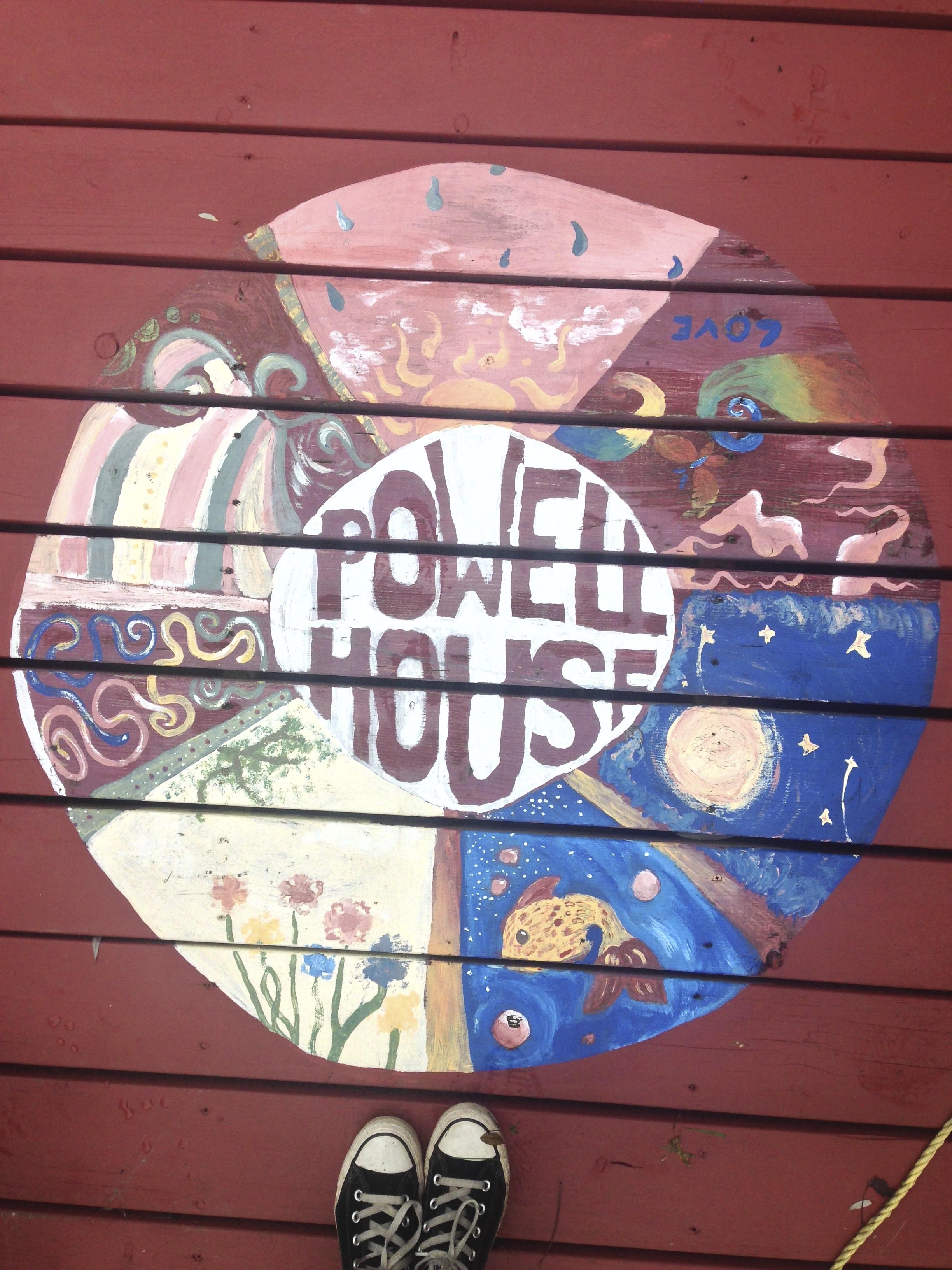powell house mural.jpg