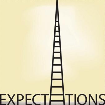haveexpectations