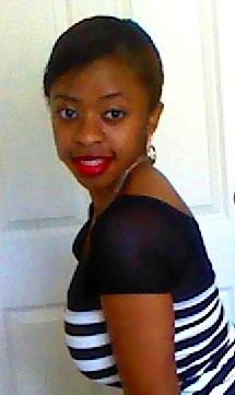 prettyface2