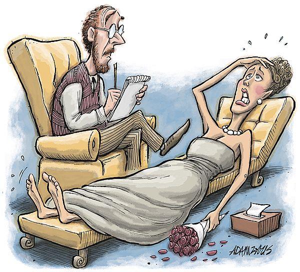 bridesandnightmares