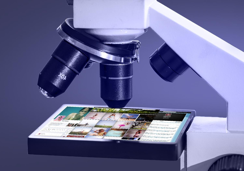 lifeunderthemicroscope