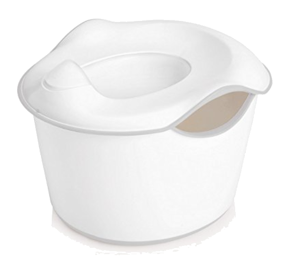 potty.png