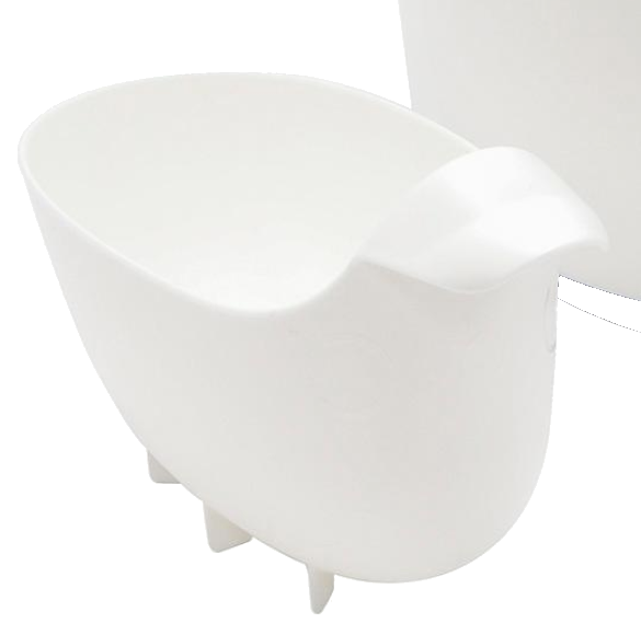 innerpotty.png