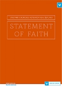 Vineyard Statement of Faith.jpg