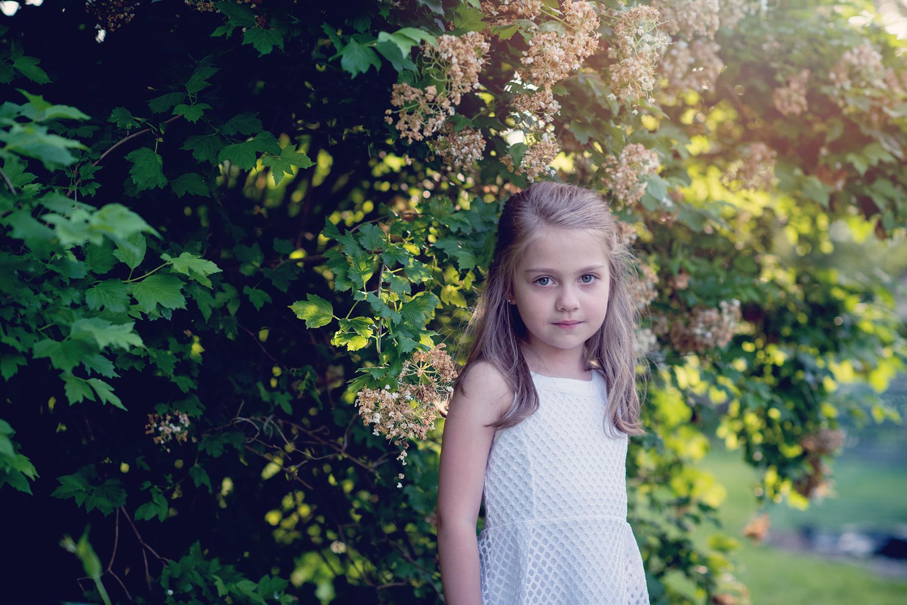 Bridget_WS009.jpg