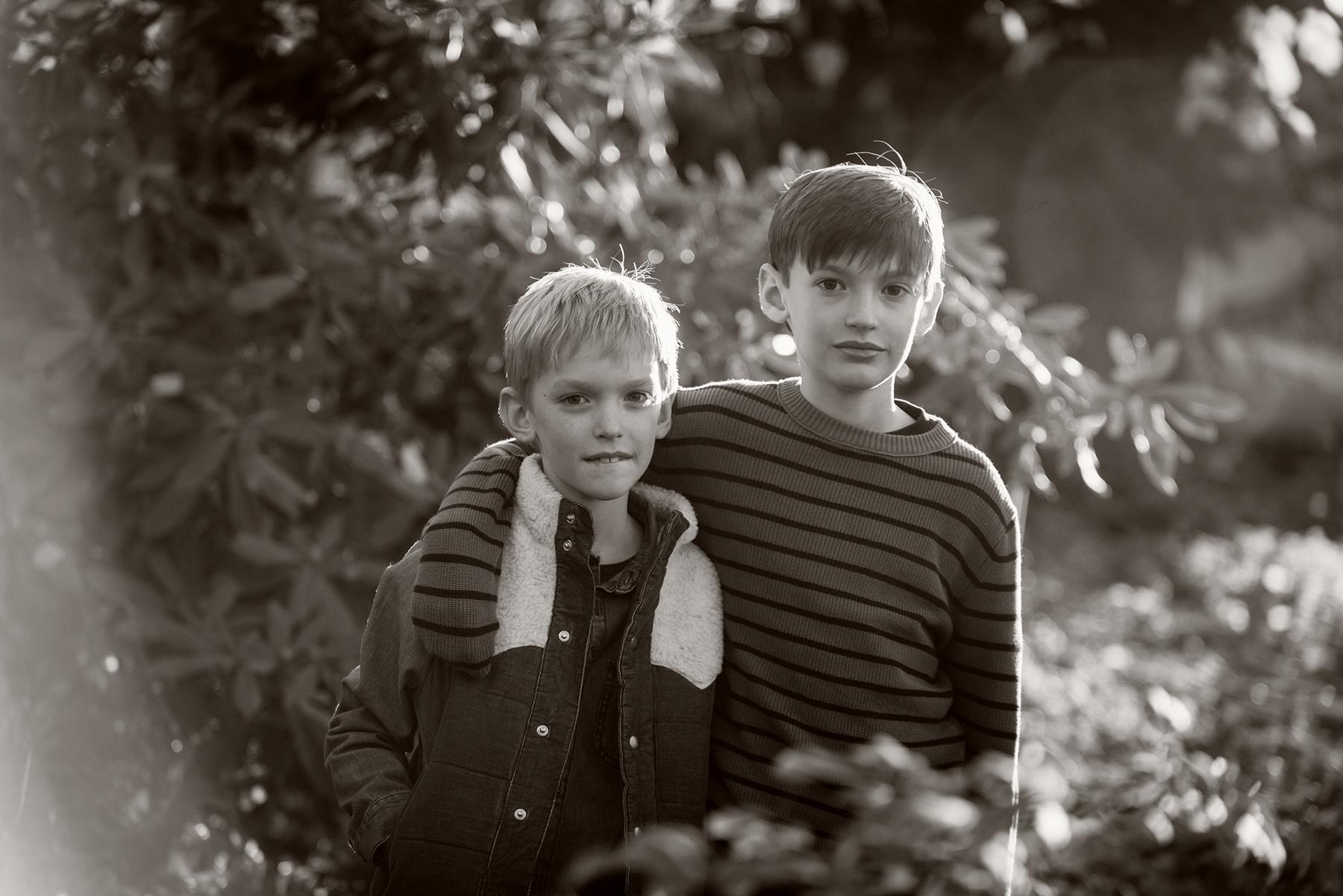 Boys_2.jpg