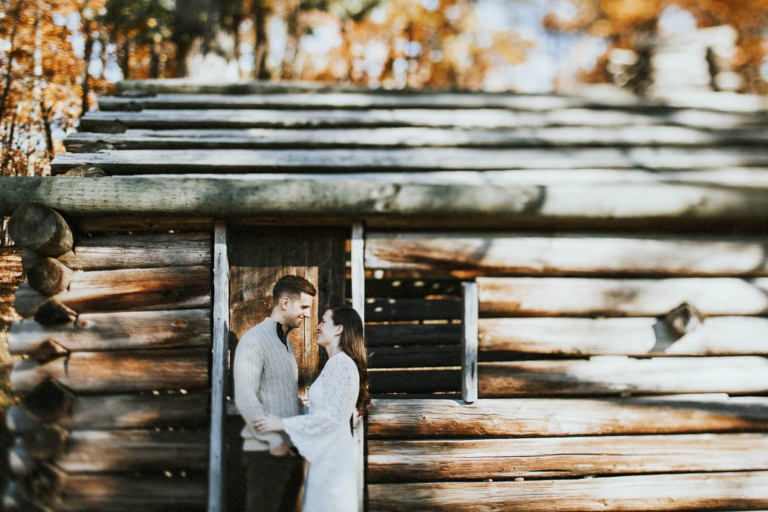 Twisted-Oaks-Studio-associate-engagement-0032.jpg