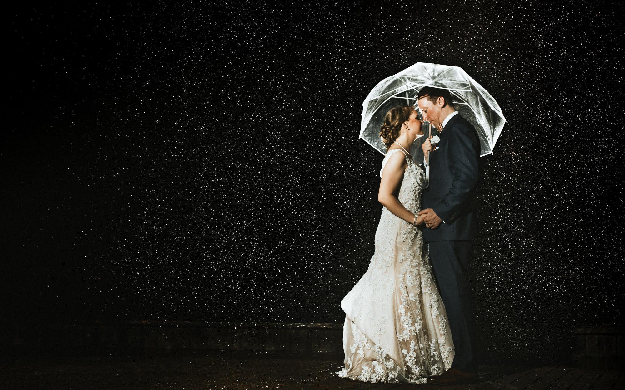 jay-cassario-jim-katie-rain-shot-0001.jpg
