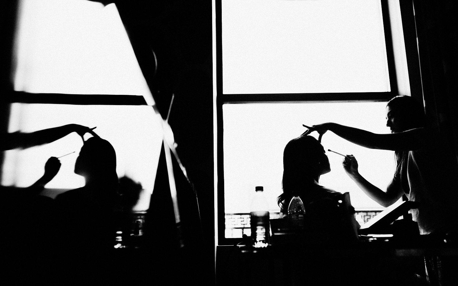 twisted-oaks-studio-jenna-best-20170306.jpg