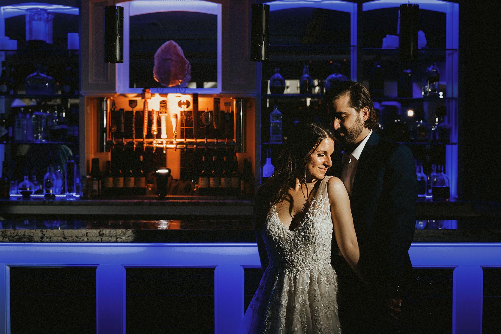 twisted-oaks-associate-wedding0001.jpg