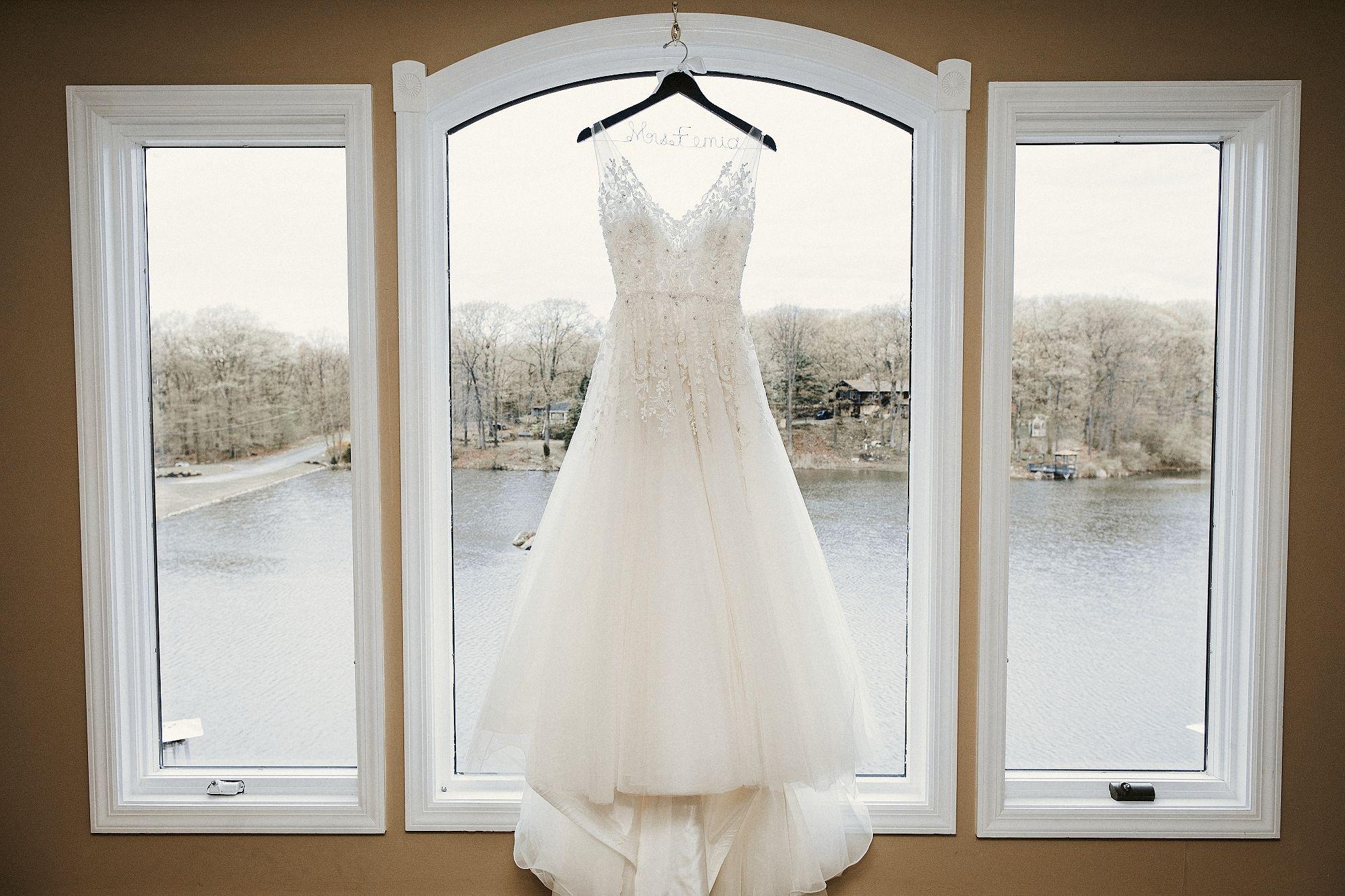 twisted-oaks-associate-wedding0002.jpg
