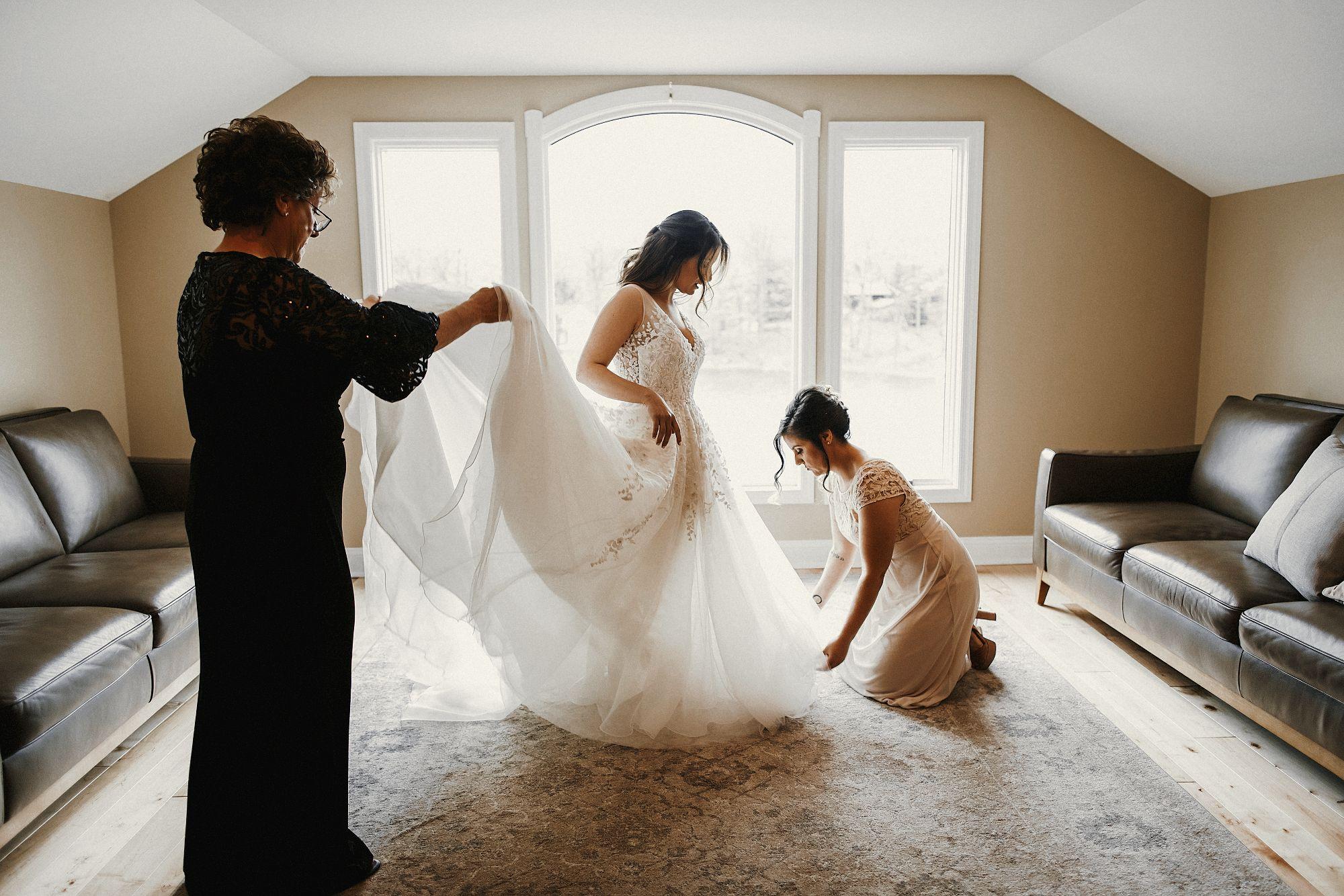 twisted-oaks-associate-wedding0004.jpg