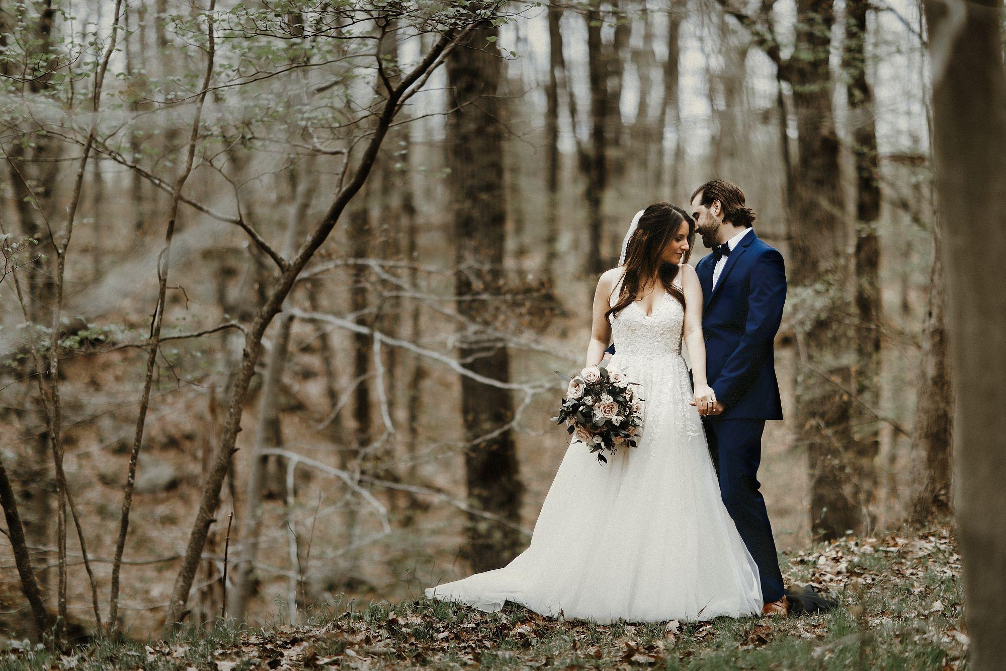 twisted-oaks-associate-wedding0006.jpg