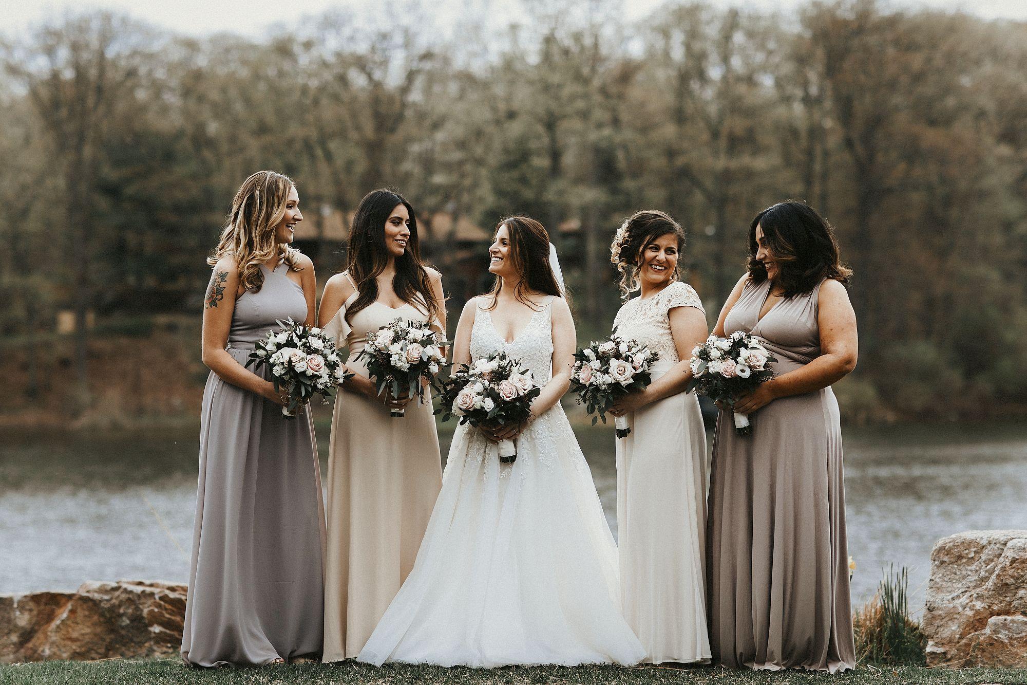 twisted-oaks-associate-wedding0007.jpg