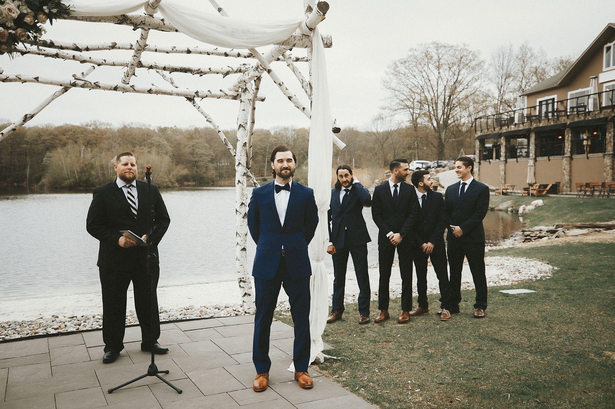 twisted-oaks-associate-wedding0009.jpg