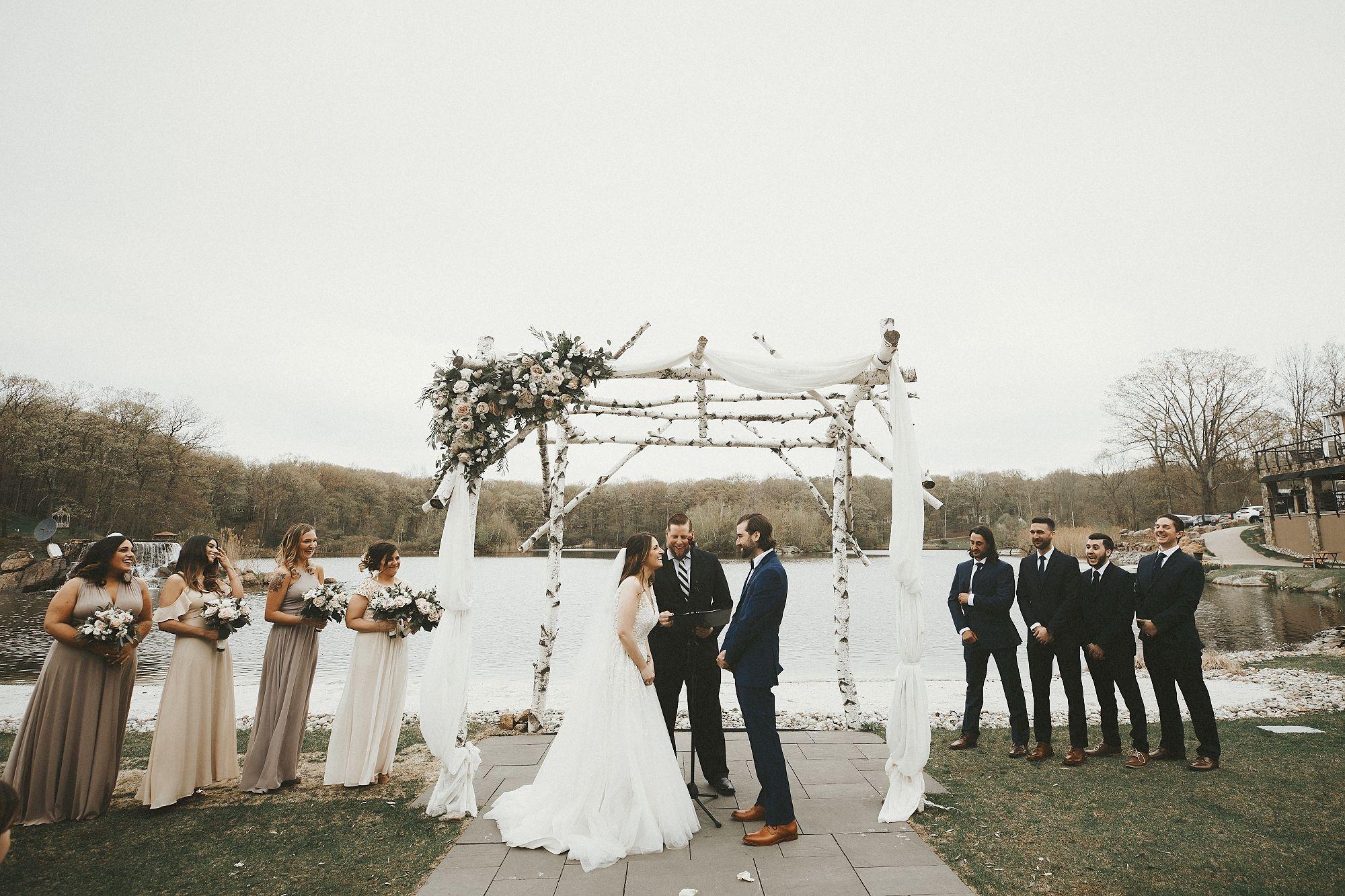 twisted-oaks-associate-wedding0010.jpg