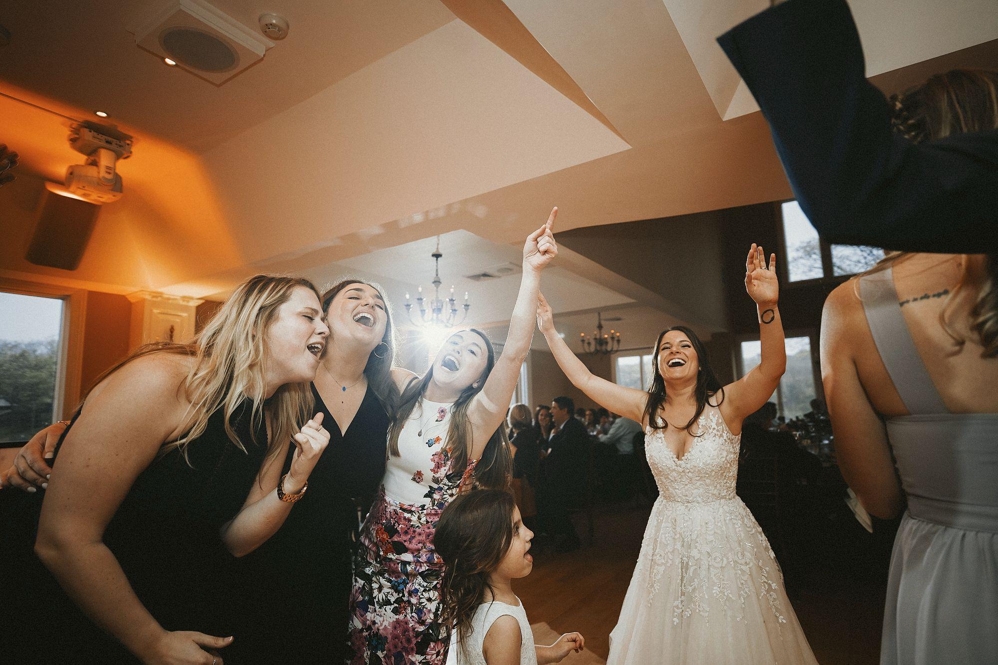 twisted-oaks-associate-wedding0013.jpg