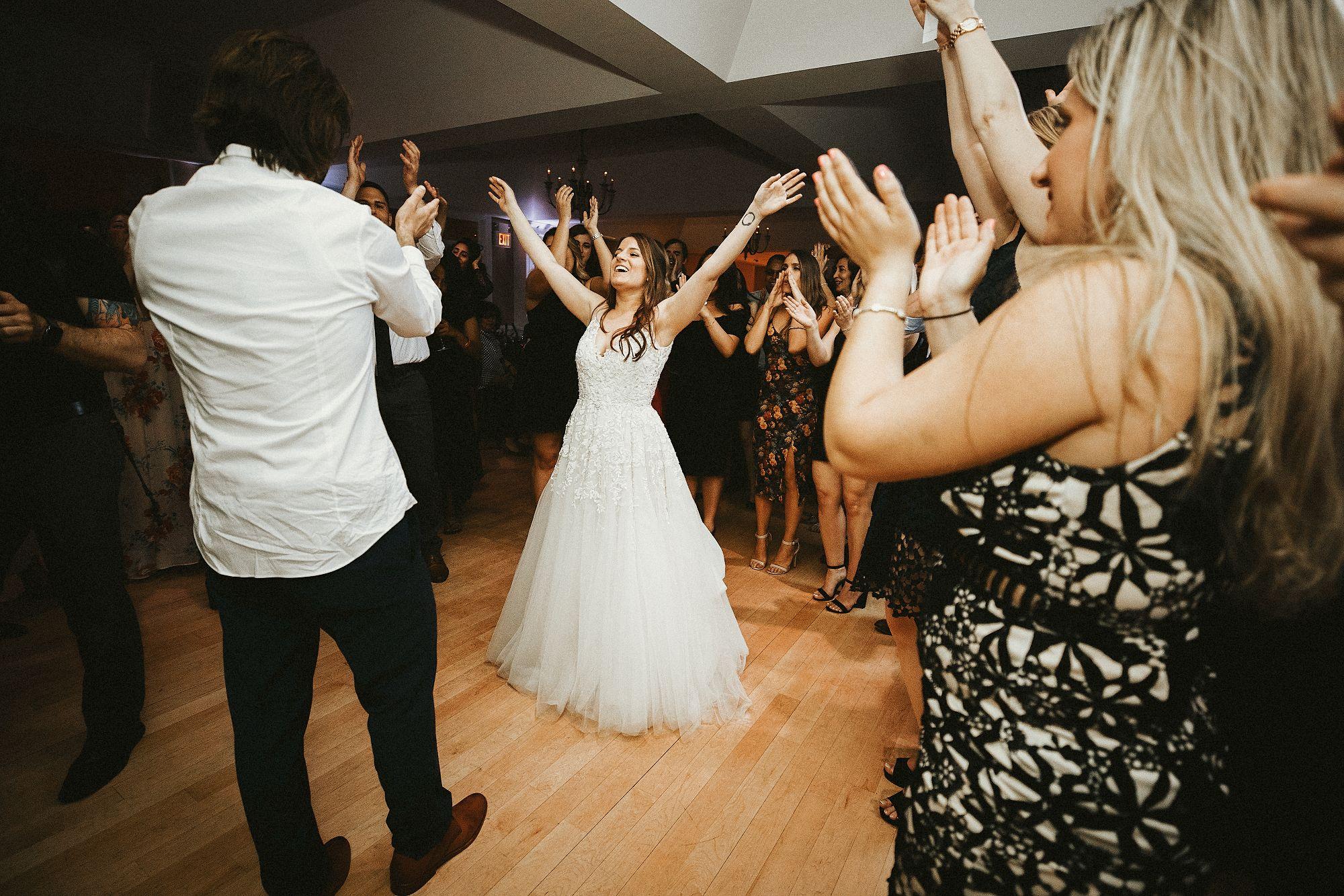 twisted-oaks-associate-wedding0017.jpg