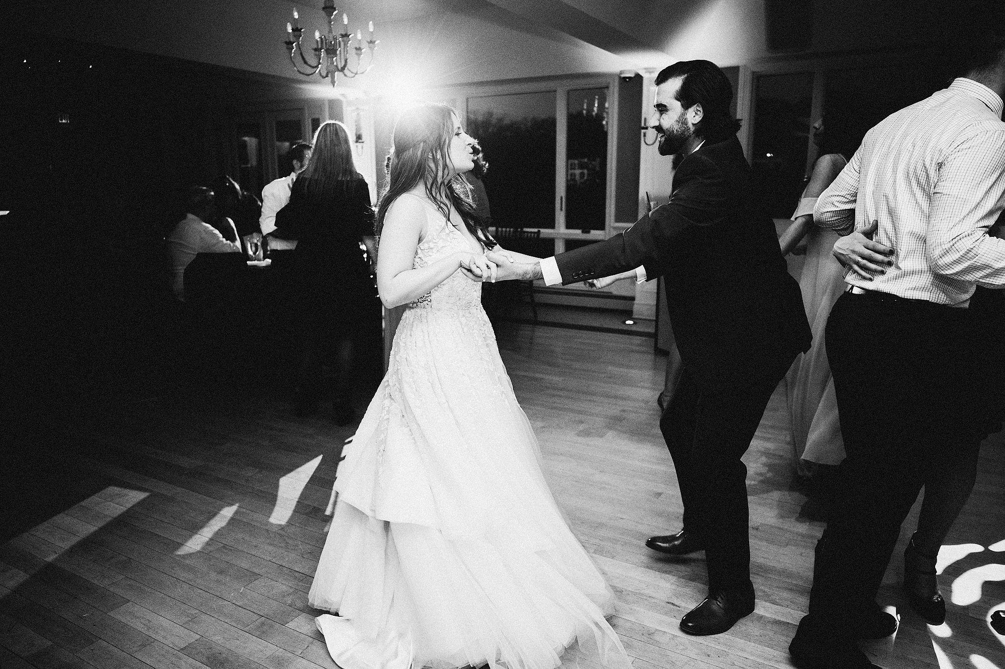 twisted-oaks-associate-wedding0016.jpg
