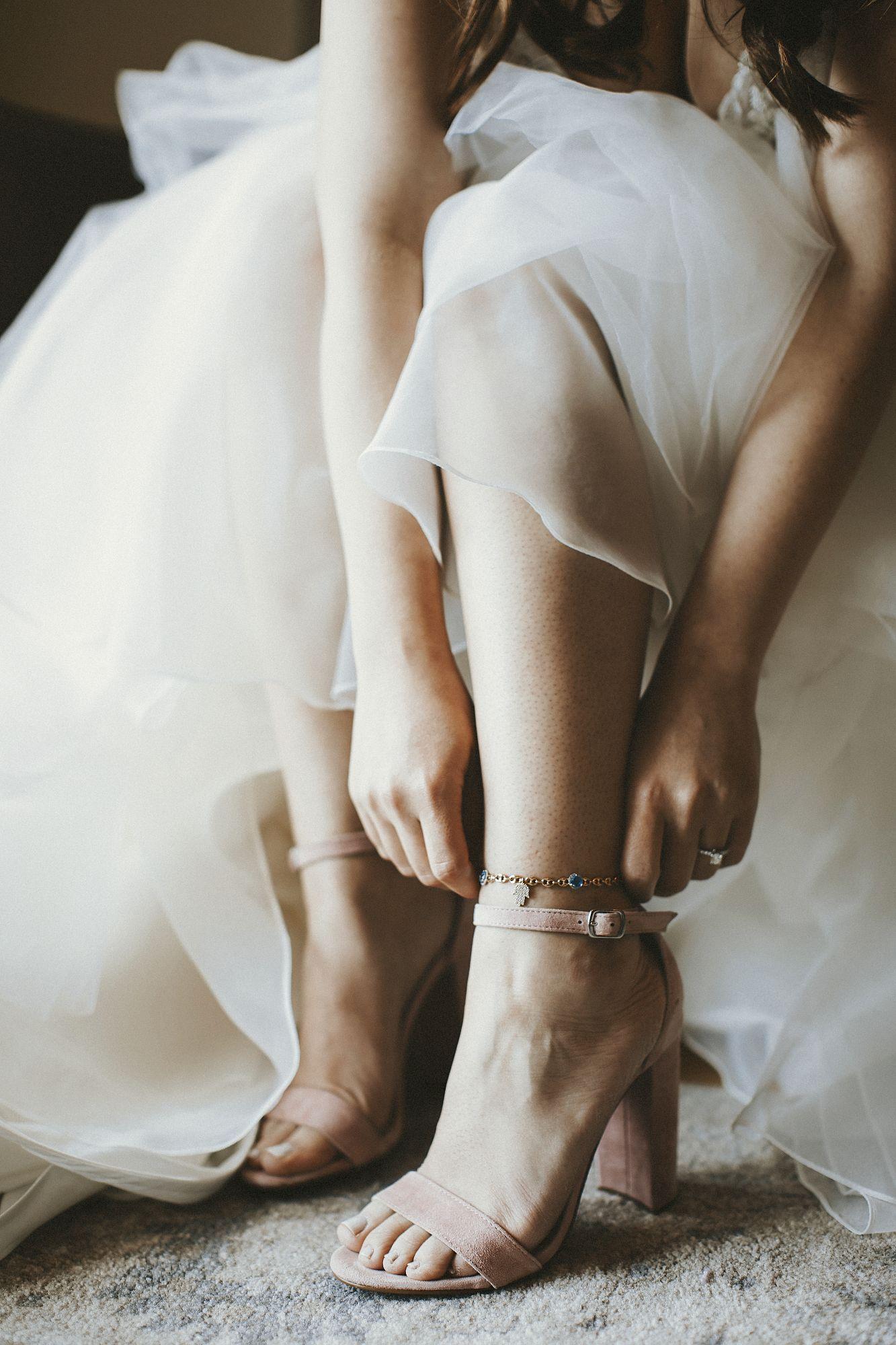 twisted-oaks-associate-wedding0018.jpg