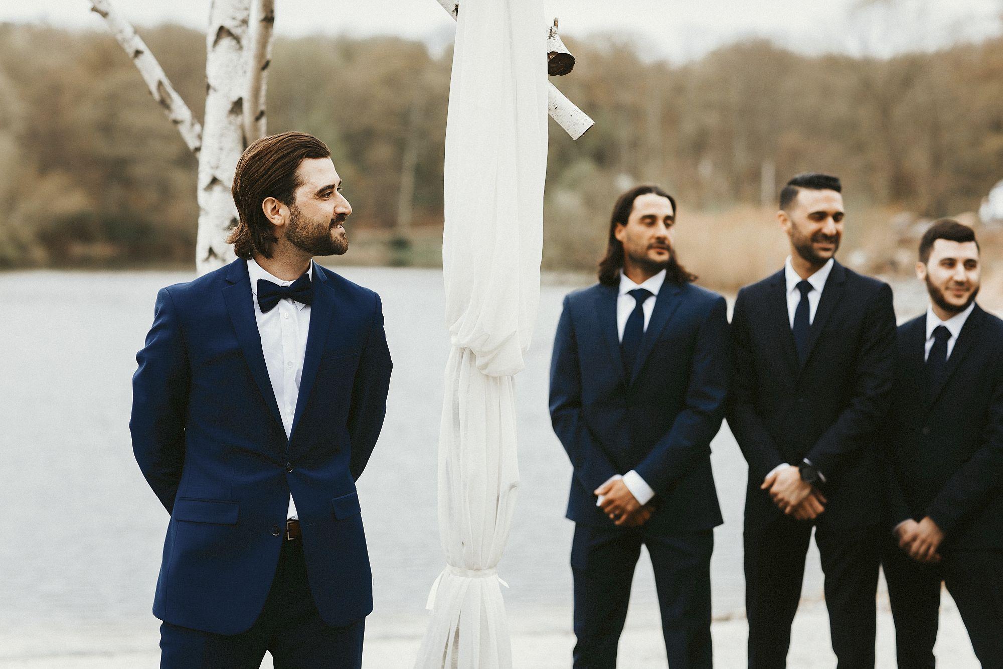 twisted-oaks-associate-wedding0021.jpg