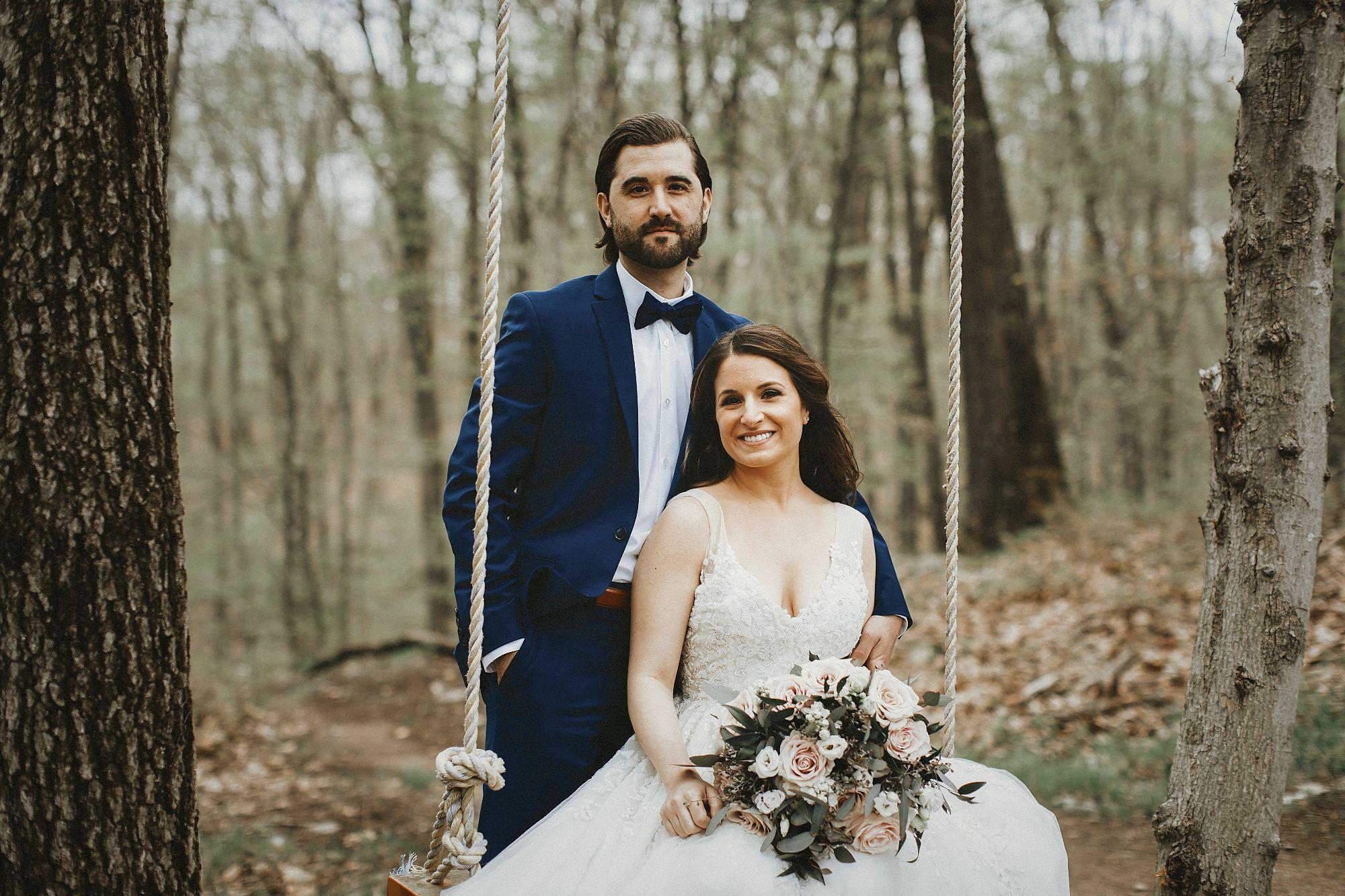 twisted-oaks-associate-wedding0020.jpg