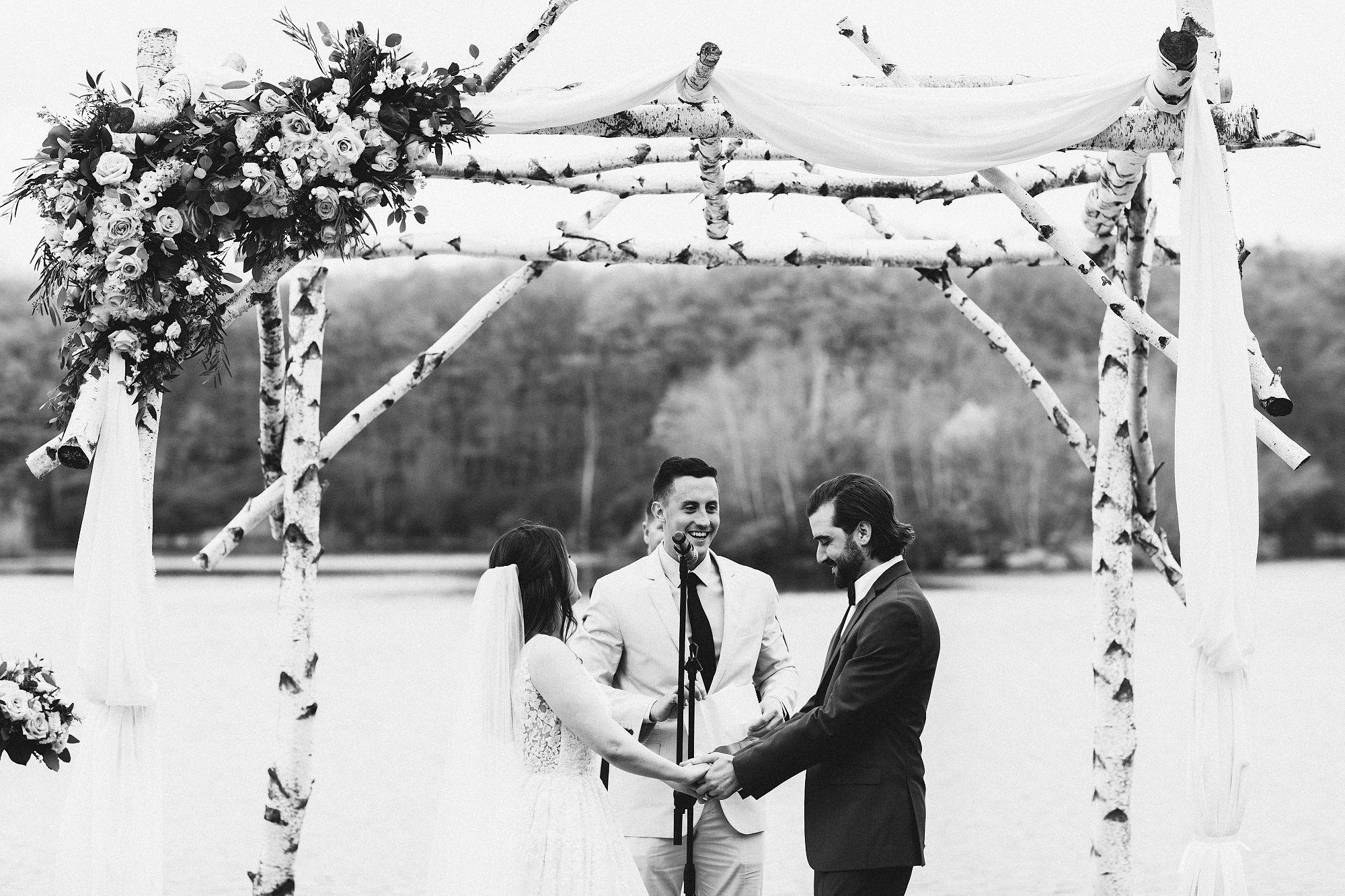twisted-oaks-associate-wedding0023.jpg