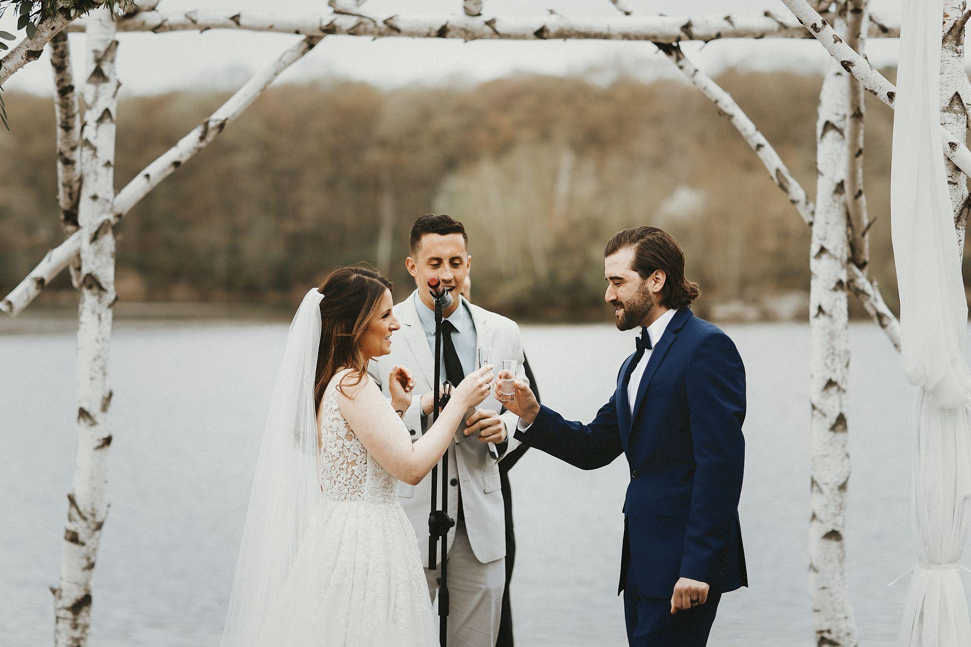 twisted-oaks-associate-wedding0024.jpg