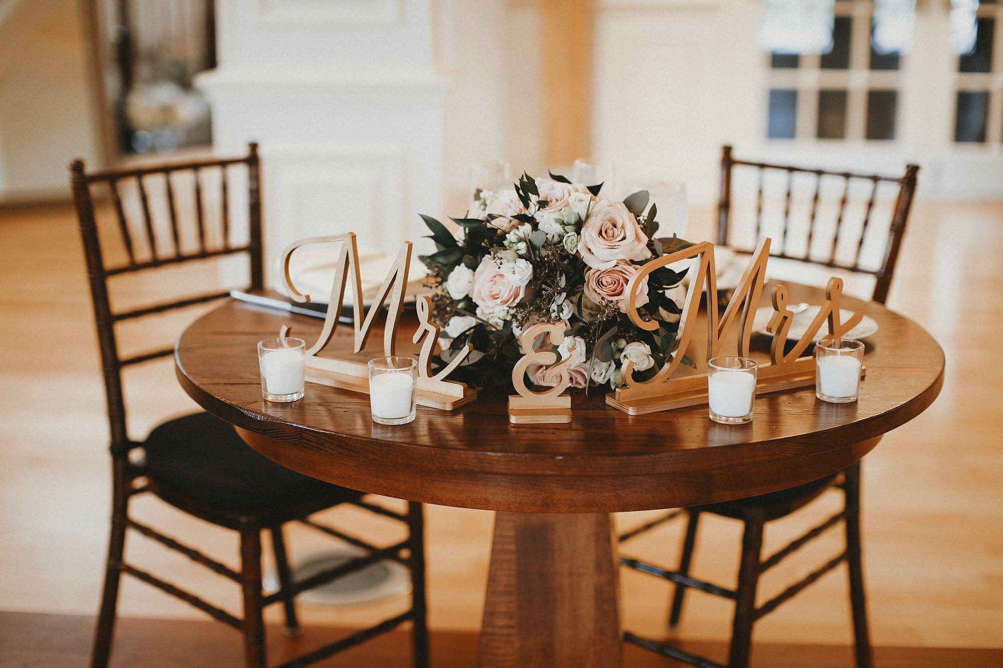 twisted-oaks-associate-wedding0027.jpg