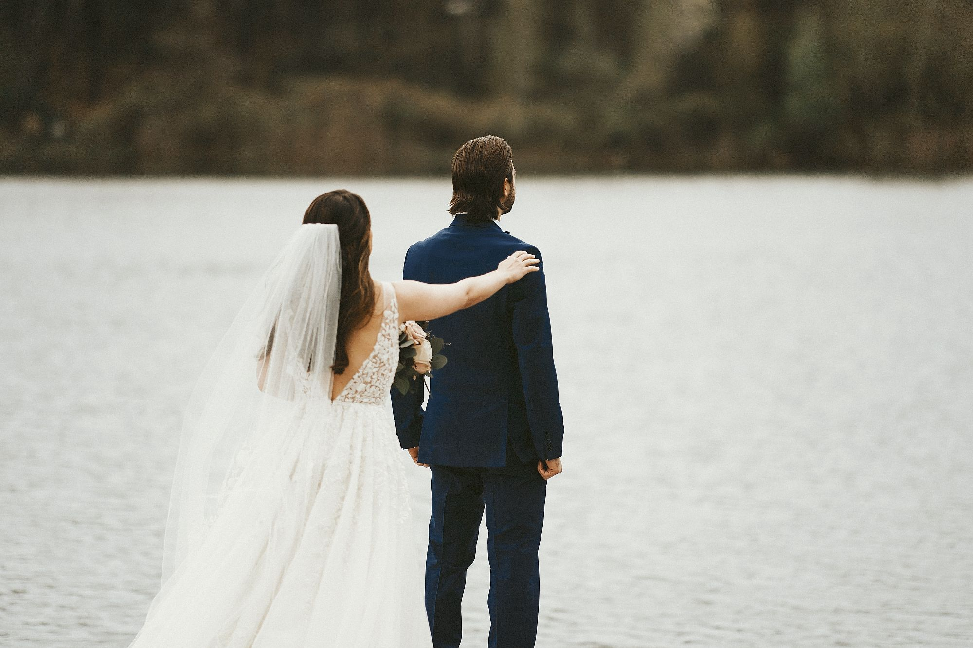 twisted-oaks-associate-wedding0031.jpg