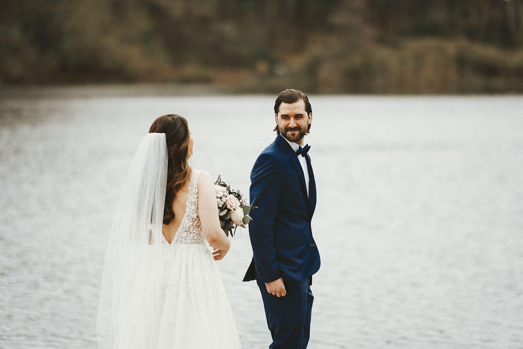 twisted-oaks-associate-wedding0032.jpg
