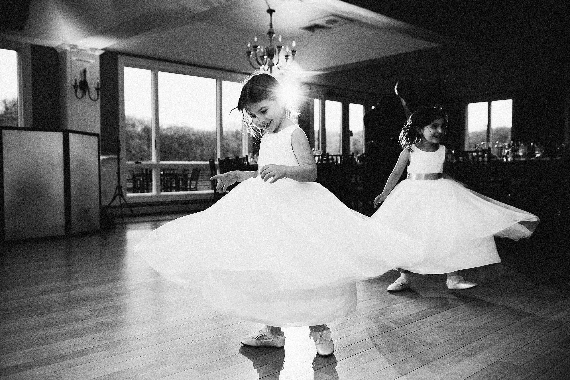 twisted-oaks-associate-wedding0033.jpg