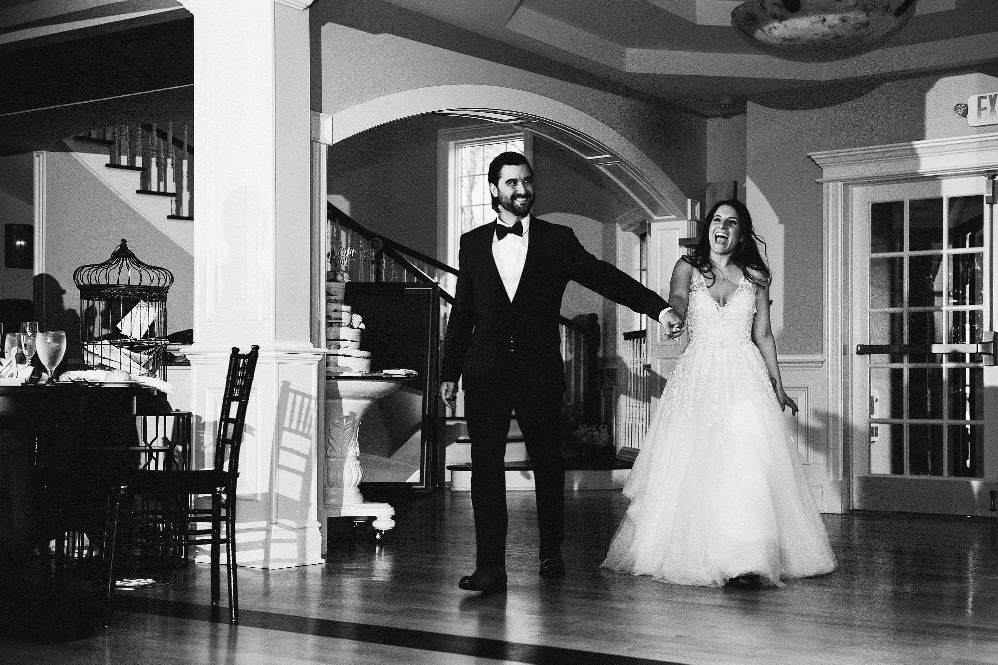 twisted-oaks-associate-wedding0034.jpg