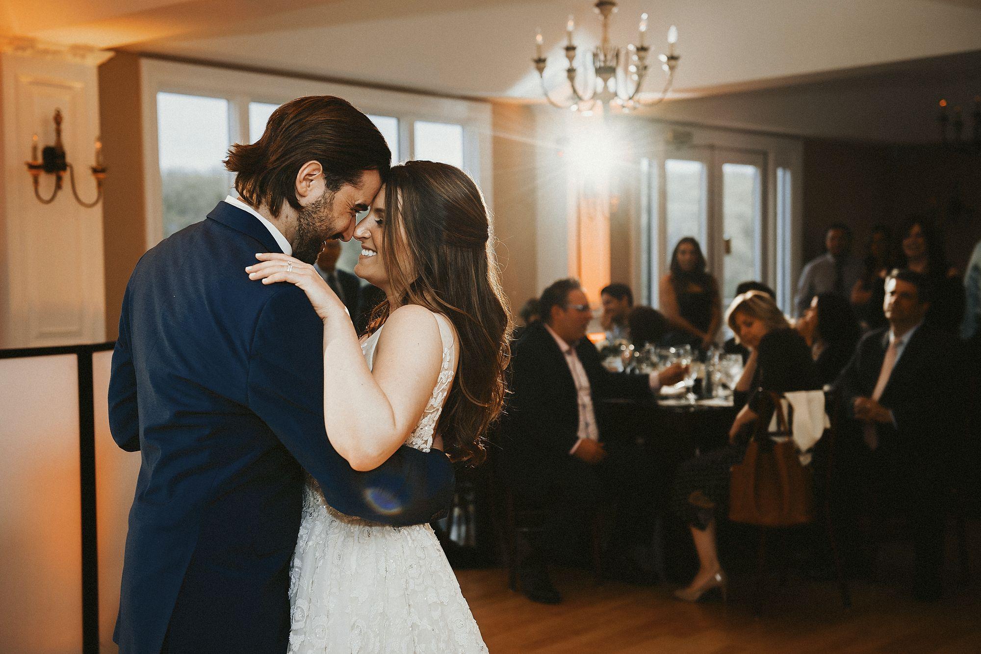 twisted-oaks-associate-wedding0036.jpg