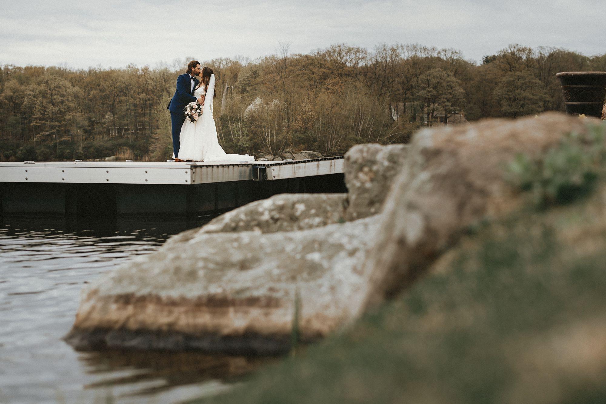 twisted-oaks-associate-wedding0040.jpg